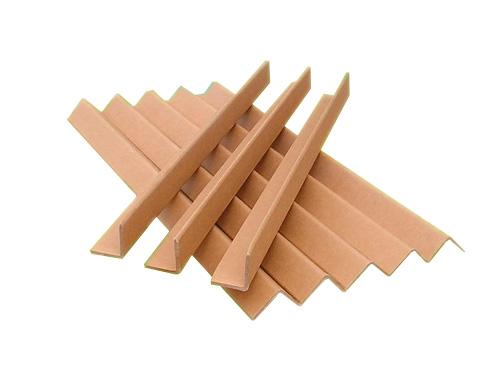 纸护角 (1)