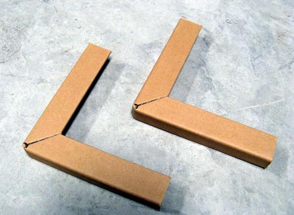 纸护角 (2)