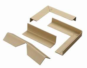 纸护角 (3)