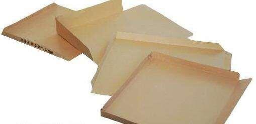 纸滑板 (2)
